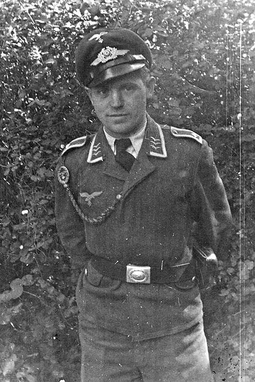 Anton Rauter