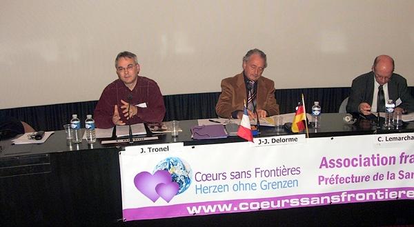 Les femmes tondues en Dordogne