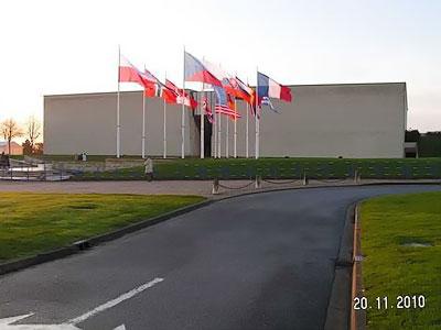 November – Dezember 2010