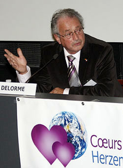 jjd colloque 2010