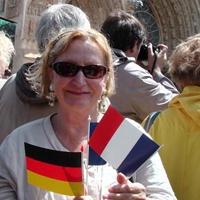 CSF in der Kathedrale von Reims