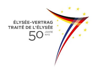 Ouverture de la Rencontre franco-Allemande 2012