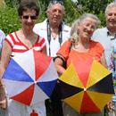 2014 Réunion annuelle région Sud-est