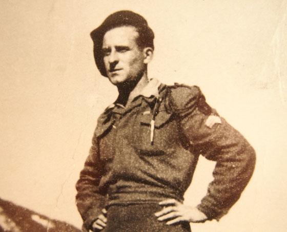 René FRIBOURG