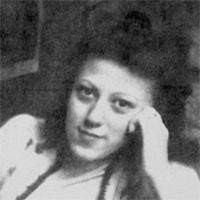 636 Simone Suzanne Appollonia SCHUMACHER