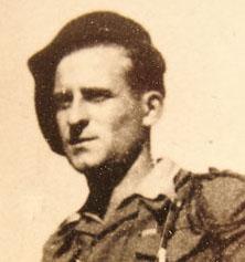607 René FRIBOURG