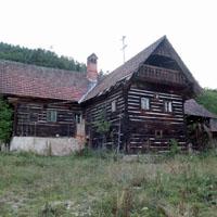 Stalag XVIIIA – témoignages