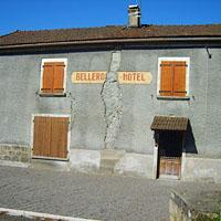 327 Alice BERTHELIER – Franz  – BELLEROCHE