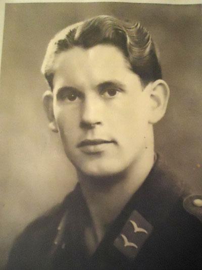 Fritz KÜHL