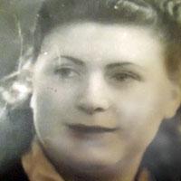 455 André GAUTHIER – Margarete BICKEL