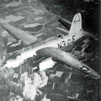 366 Aérodrome de Grévillers