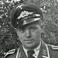 52 Anton Rauter