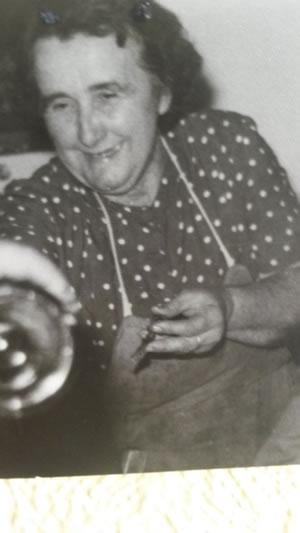 Malvina Lacroux (1967)