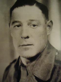 Johann OWCZAC
