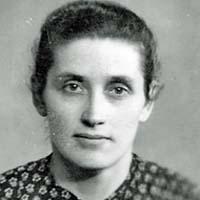 155 Katharina Pudyjczak