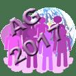 Annonce AG 2017 Schiltigheim