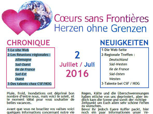 2016/07/02- Chronique – 02