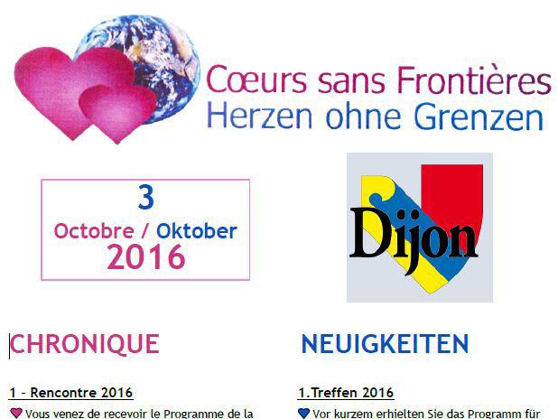 2016/10/03- Chronique – 03