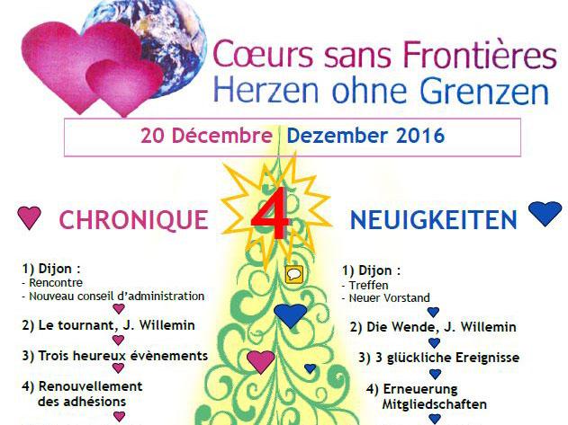 2016/12/20- Chronique – 04