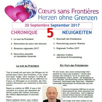 2017/09/15 – Chronique – 05