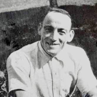 Nr 610 Robert Durand –Rotes Gut – Gottfried Böttger