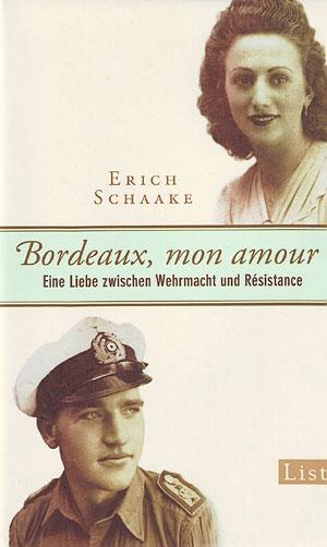 Une femme à Berlin, Journal 20 avril – 22 juin 1945