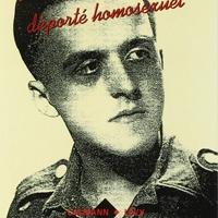 Moi Pierre Seel, déporté homosexuel