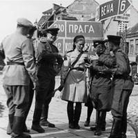 Stalins Soldaten in Österreich