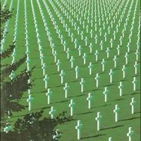 Guide des cimetière en France