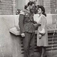 Klietz 1945