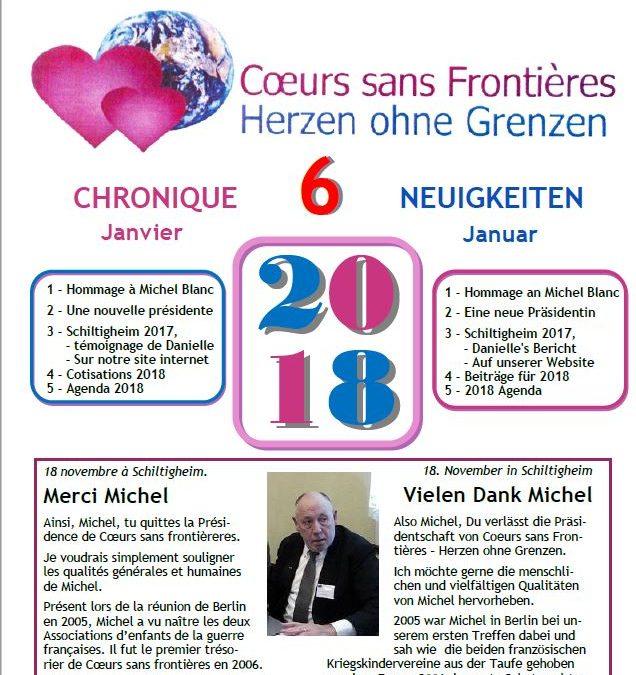 2018/02/04 – Chronique – 06