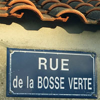 N° 696 – Otto BASTIAN – Jeanne FOUASSON – Noirmoutier