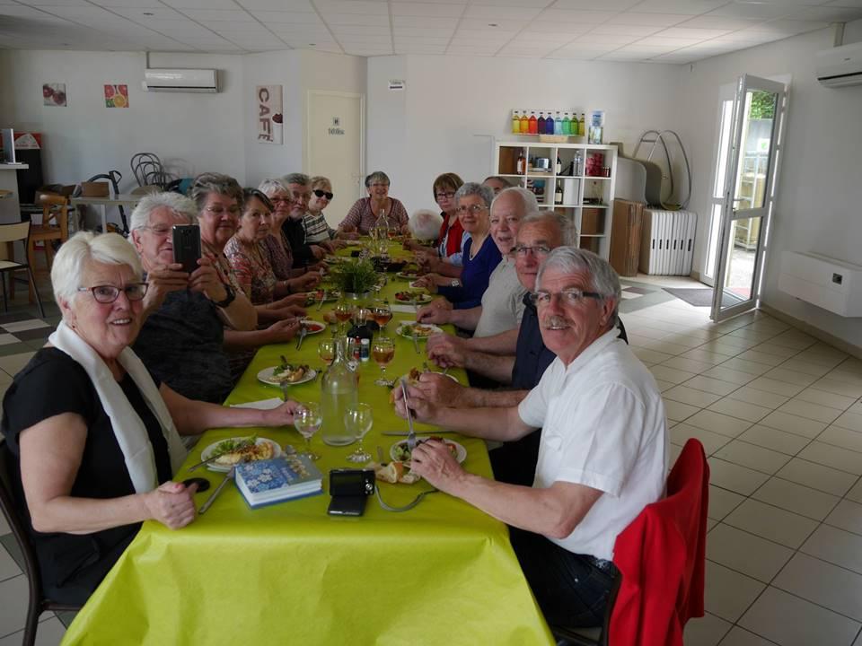 Réunion 2016 Région Sud-Ouest