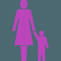 Mütter, ein Artikel von Meggie Beck