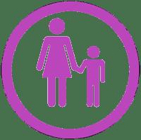 A nos mères, un Article de Meggie Beck