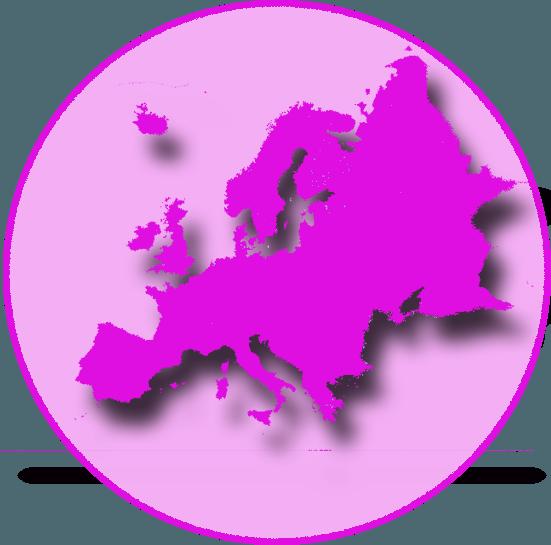 Brüssel – Interview mit Frau Dr. Gerlinda SWILLEN