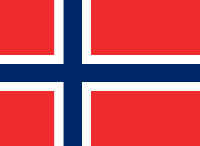 Norwegen entschuldigt sich