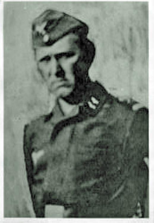 Willy Schultz
