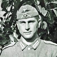 N° 746 Leonhard Küstner
