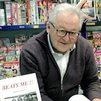« BEATS ME !? » Un livre d'Hubert Le Neillon