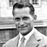 N° 752 Lucien VARACHEZ