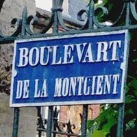 Rencontre Île-de-France 2019