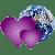Cœurs sans frontières - Herzen ohne Grenzen