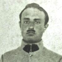 N° 773 Henri LACROCQ