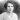 N° 779 Albertine LARB CHAHT