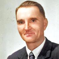 N° 383 Konrad JUNSKI