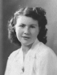 Gertrud Heizmann